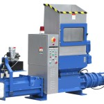 foam compactor | Hasswell Technology